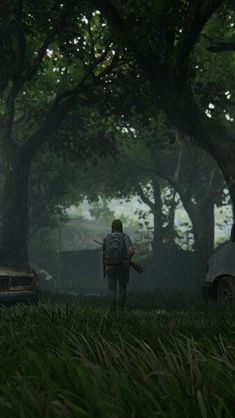 The Last of Us Part 2 Ellie HD Mobile Smartphone and PC Desktop Laptop wal Video Game Art, Video Games, The Lest Of Us, Witcher Wallpaper, Edge Of The Universe, Winter Survival, Most Beautiful Wallpaper, Great Backgrounds, Gaming Wallpapers