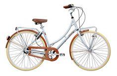 bicicleta_senhora_cidade_passeio_pasteleira_vintage_nexus_go_by_bike_branco_vermelho