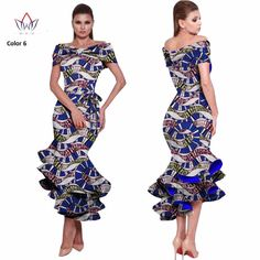 African fashion is available in a wide range of style and design. Whether it is men African fashion or women African fashion, you will notice. African Print Dresses, African Fashion Dresses, African Attire, African Wear, African Women, African Dress, Fashion Outfits, African Style, Fashion Styles