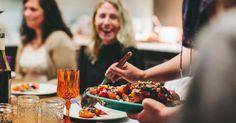 Menos arrugas con un chef a domicilio | Blog CookinHouse