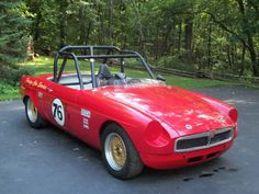 1980 MGB - a good deal at only $2,500 in Lenoir, NC. # ...