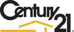 Century 21 Real Estate se jacta de tener el agente inmobiliario N.º 1 y tres más entre los principales 10 de la lista de los Principales 250 Agentes Latinos por Volumen de Ventas de la NAHREP    MADISON Nueva Jersey Junio de 2017 /PRNewswire- / - Century 21 Real Estate LLC licenciador de franquicias de la emblemática marca CENTURY 21 anunció hoy que Marty Rodríguez del equipo Marty Rodríguez Team de CENTURY 21 en Glendora California es el agente N.º 1 por volumen de ventas de la lista de los…
