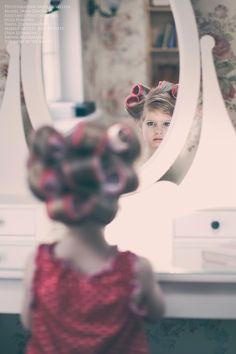 Cute! Models: Kids by Anna Khvaleeva - http://www.vimity.com/vip/anna-khvaleeva/portfolio/models-colon-kids/#