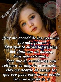 Gods Love Quotes, Good Day Quotes, Good Morning Quotes, Hug Quotes, Amor Quotes, Life Quotes, Good Morning In Spanish, Happy Birthday Wishes Cards, Weekday Quotes