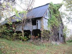 Love old barns, also wanted to show you a new amazing weight loss product sponsored by Pinterest! It worked for me and I didnt even change my diet! I lost like 16 pounds. Check out image