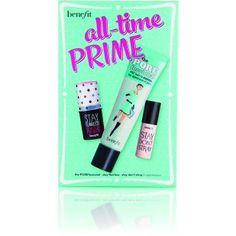 All Time Primer Makeup To Buy, All About Time, Usb Flash Drive, Fragrance, Make Up, Skin Care, Red, Stuff To Buy, Beauty