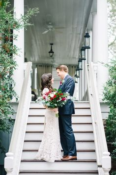 ebd0d90503e BRANDON + LINDSEY S WINGATE PLANTATION ELOPEMENT » Aaron and Jillian  Photography Courthouse Wedding