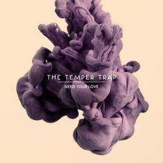 Resultados da Pesquisa de imagens do Google para http://morningaftershow.files.wordpress.com/2012/03/the-temper-trap-need-your-love-album-cover-art-high-quality-hd-2012.jpg