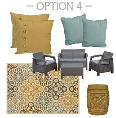 living room color palette ideas
