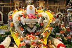 Rudra means the anointed of Shiva. Shiva and Rudra are synonymous with each other. Siva itself is called 'Rudra', because Rustam-dusam, Dada-Nayati Atri Rudra: ie innocent people d Shravan Month, Lord Shiva Stories, Shiva Photos, Shiva Linga, Shiva Shakti, Lord Shiva Hd Wallpaper, Om Namah Shivaya, Hindu Festivals, Goddess Lakshmi
