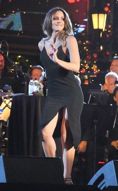 Katharine McPhee from The Big Picture: Today's Hot Pics | E! Online