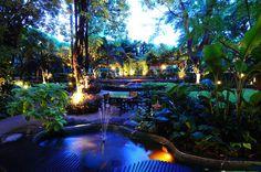 Booking.com: Szálloda Pantip Suites , Bangkok, Thaiföld  - 659 Vendégértékelések . Foglalja le szállását most!