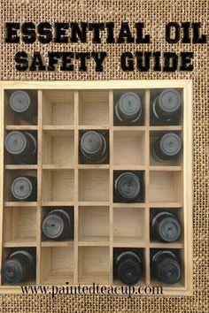 Essential Oil Safety Guide for Natural Health & Wellness Essential Oil Safety, Essential Oil Uses, Natural Essential Oils, Essential Oil Diffuser, Natural Oils, Natural Health, Young Living Oils, Young Living Essential Oils, Reiki