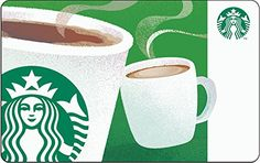 Win a $100 Starbucks-Gift-Card