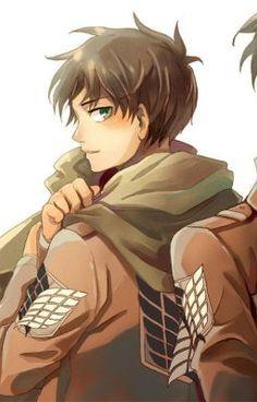 34 Best fandom images in 2016 | Wattpad, Fanfiction, Death Note Manga