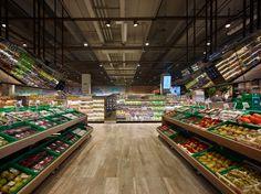 carlo ratti supermarket of the future milan designboom