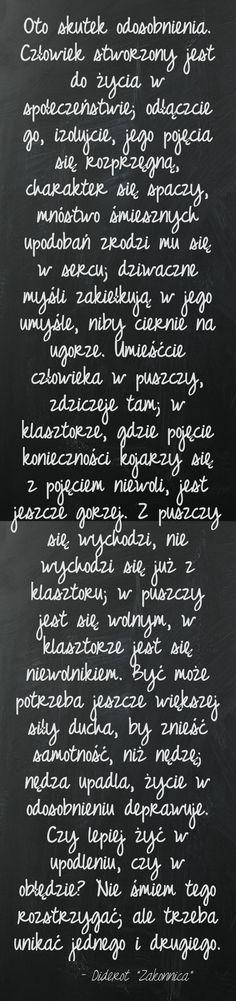 "Diderot ""Zakonnica"""