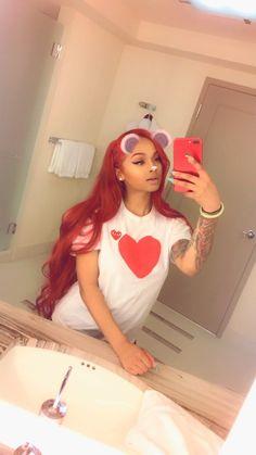 Pinterest: @QueenKenniee 🗣Follow me for more! 💋#KBP💋 #blackgirlmakeup #makeup #looks #blackgirlslay #hair #blackhair Baddie Hairstyles, Black Girls Hairstyles, Braided Hairstyles, African Hairstyles, Afro Hair Style, Curly Hair Styles, Natural Hair Styles, Body Wave Wig, Hair Laid