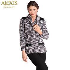¡Suéter Alexis!