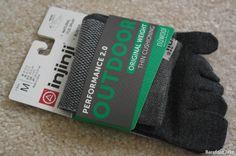 Wearing merino socks on very wet Pacific Northwest trails. Pacific Northwest Trail, Ultralight Backpacking, Toe Socks, Budget Travel, Woods, Hiking, Camping, Deep, Kit