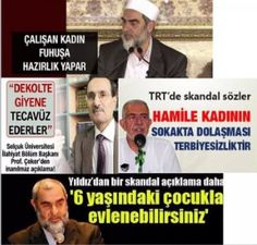 """(19) """"Yaşar Nuri Öztürk"""" - Twitter Araması"""
