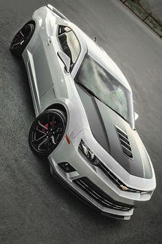 #camaro #ss #dubaicars #cars #performanceparts #carparts #turrbo #supercharger #upgrade
