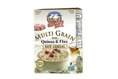 7+Clean-Eating+Breakfast+Cereals - maybe not TLS approved, but better options