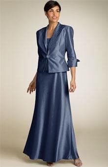 Coast De Mejores Imágenes Señoras Elegant Coats Vestidos 72 Xw4ZaEqa