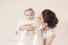 www.karenpfeiffer.com.au   Adelaide Christening  Baptism Photography