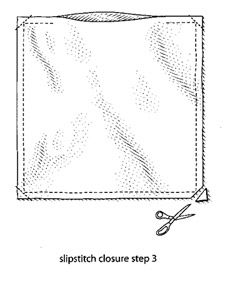 3 pillow tutorials - zipper, closed, & envelope    ms_sewingbook_1364_slipstitch_ht3.jpg