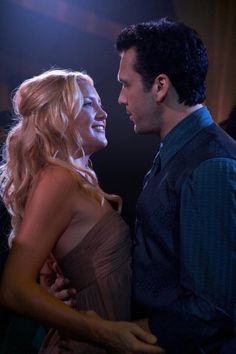 Kate Hudson and Dane Cook in My Best Friend's Girl
