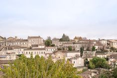 A day in Saint Emilion - A charming medieval village near Bordeaux - Road Trips around the World St Emilion, World Heritage Sites, Road Trips, Bordeaux, Medieval, Saints, Louvre, Around The Worlds, Mansions