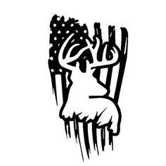 Deer Hunting Die Cut Vinyl Decal Monogram Fishing Shirt Ideas of Mono - Monogram Fishing Shirt - Ideas of Monogram Fishing Shirt - Deer Hunting Die Cut Vinyl Decal Monogram Fishing Shirt Ideas of Monogram Fishing Shirt Deer Hunting Die Cut Vinyl Decal Cricut Vinyl, Vinyl Decals, Wall Stickers, Wall Decals, Window Decals, Decals For Cars, Wall Art, Sports Decals, Truck Stickers