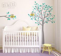 73 besten zimmergestaltung bilder auf pinterest hausdekorationen schlafzimmerdeko und. Black Bedroom Furniture Sets. Home Design Ideas