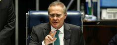 POLITICANDO: Se Delcídio foi preso por tentativa de obstrução à...