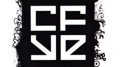 CFYE x Id-Iom