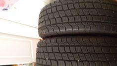 2motomaster apx tires 265/70/17 - Castanet Classifieds