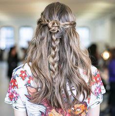 rodarte braid how to
