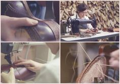 The Art of #Shoe Making Victoria&Albert Museum #zanaat #design #leather #handicraft #ayakkabı https://www.youtube.com/watch?v=E-IcyDp3S1U…