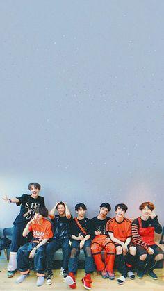 Pin by krina patel on bts in 2019 Foto Bts, Bts Bangtan Boy, Jimin, Kpop, Asian Music Awards, K Wallpaper, Bts Backgrounds, Bts Lockscreen, About Bts
