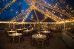 Ceremony Sites & Wedding Photographs @Matty Chuah Inn at Celebrity Dairy - (919) 742-5176 -Chatham County, North Carolina