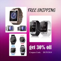 Promotion Management AGAPE FAMILY GIFT STORE LLC@Shopify