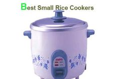 Best Sanyo Rice Cooker Small Rice Cooker, Best Rice Cooker, How To Cook Rice, Apartment Ideas, Good Things, Cooking, Recipes, Cucina, Kochen