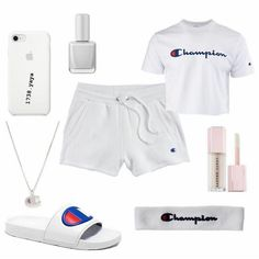 Fashion Teenage Videos Tomboy outfits style summer teenage frauen sommer for teens outfits Tomboy Outfits, Cute Lazy Outfits, Swag Outfits For Girls, Cute Outfits For School, Teenage Girl Outfits, Cute Swag Outfits, Teen Fashion Outfits, Mode Outfits, Retro Outfits