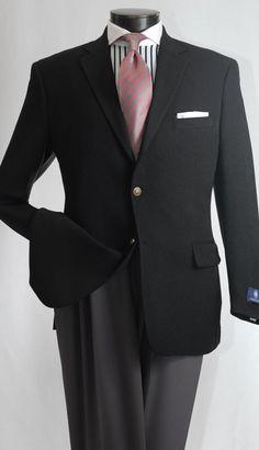 Z922GA-B,High-End Mens Fashion Church Suits 2014