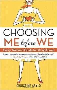 10 self-help books to change your life. Women's Books, Diet, Fitness, Fashion, Makeup, Relationships - http://amzn.to/2hmeH1Y