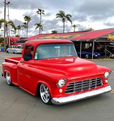 1959 Chevy Truck, Chevy Pickup Trucks, Chevy Pickups, Custom Muscle Cars, Chevy Muscle Cars, Hot Rod Trucks, Cool Trucks, Chevy Classic, Classic Cars