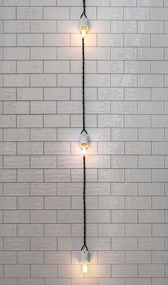 37 Awesome Industrial Lamps To Get Inspired | DigsDigs