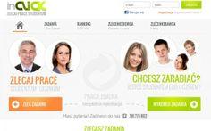 InClick.pl