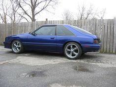 Mercury Capri, Birmingham Uk, Ford Mustangs, Coyotes, Ford Motor Company, Bike Stuff, Foxes, Old Cars, Muscle Cars
